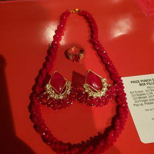 Jewelry for Sale in Gainesville, VA