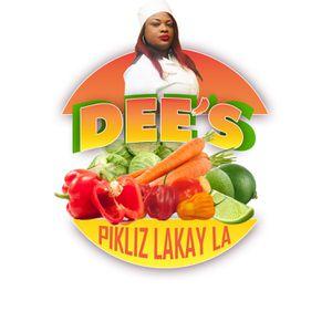 Pikliz for Sale in Fort Pierce, FL