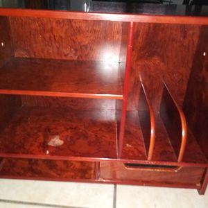 Small shelf for Sale in Fontana, CA