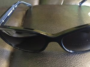Sunglasses for Womens for Sale in Miami, FL