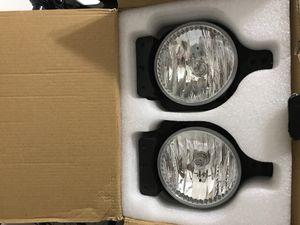 """Jeep Headlights """"Stock"""" for Sale in Miami, FL"""