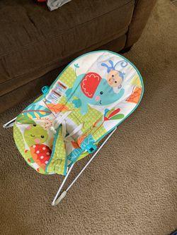 Baby stuff for Sale in Prattville,  AL