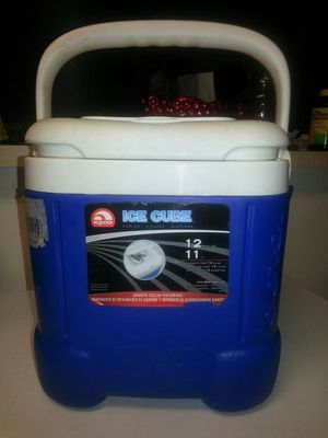 Small Cooler for Sale in Mount Rainier, MD