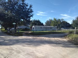Property and traler for sale by owner for Sale in Dade City, FL