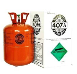Freon 407a for Sale in Austin,  TX