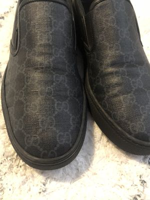 Gucci Dublin slip on sneaker for Sale in Los Angeles, CA