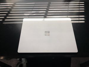 Microsoft Surface Laptop for Sale in College Station, TX