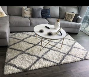 Comfy, Clean, & Modern Couch For Sale for Sale in Fullerton, CA