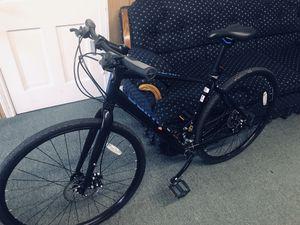 MTB Bike Schwinn vanvage for Sale in Salisbury, MD