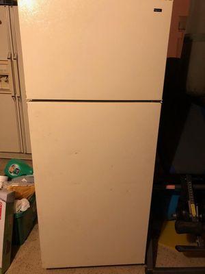 Refrigerator for Sale in Grand Prairie, TX