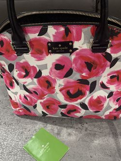 Kate Spade Handbag for Sale in Springfield,  VA