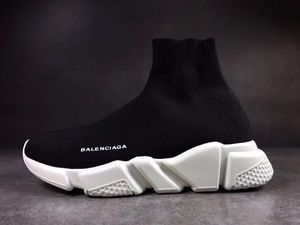 Balenciaga Speed Trainers OG All for Sale in Miami, FL