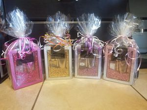 Victoria Secret perfume lotion mist graduation gifts for Sale in Grand Terrace, CA
