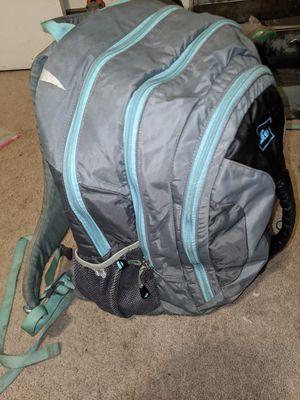 REI Acumen Hiking, School, Travel Daypack / Backpack 16049-S14 for Sale in Auburn, WA