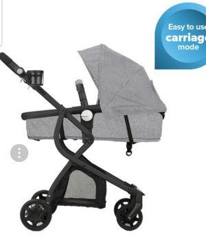 Urbini Omni baby stroller for Sale in Orlando, FL