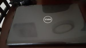 Dell Inpsiron Laptop Computer Like NEW for Sale in Cape Coral, FL