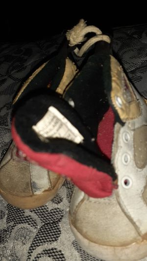 Vintage baby hare 7s ogs for Sale in Chicago, IL