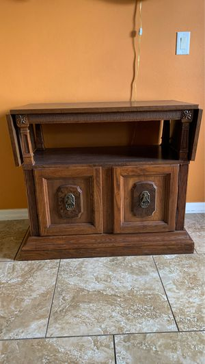 Serving table for Sale in Oakland, FL