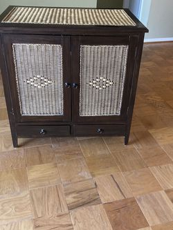 Credenza for Sale in Towson,  MD