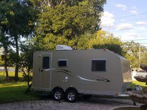 Travel trailer camp light for Sale in Orlando, FL