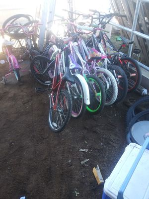 Se venden 12x80 for Sale in Jurupa Valley, CA