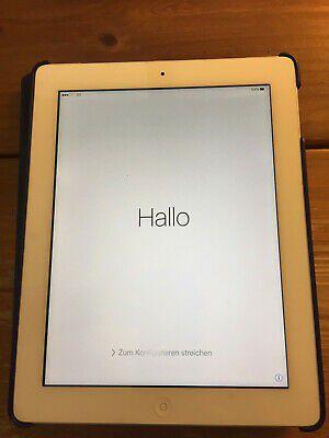 Apple iPad for Sale in Cusseta, AL
