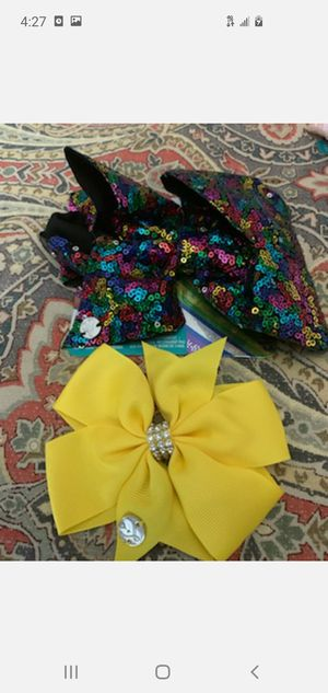 Big Jojo bows for Sale in Meridianville, AL