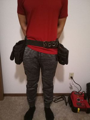 Huskey Tool Belt for Sale in Sioux Falls, SD