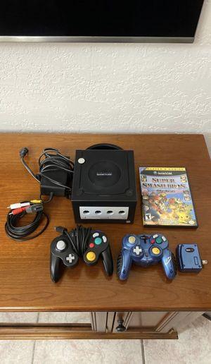 GameCube Bundle for Sale in Hialeah, FL