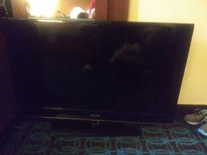 Samsung 40 inch flat screen tv for Sale in Dallas, TX