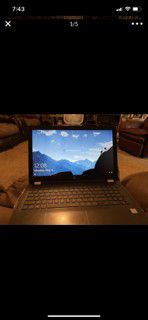 HP Notebook 8th Gen i5 - Windows 10 for Sale in Round Rock, TX