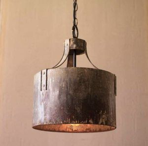 Rustic Light Fixture for Sale in Seattle, WA