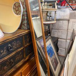 Mirror In Door High for Sale in Fort Lauderdale,  FL