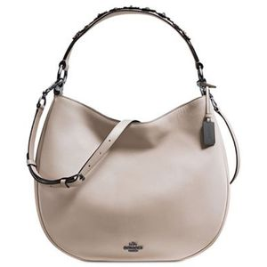 Coach Nomad Willow Hobo for Sale in Phoenix, AZ