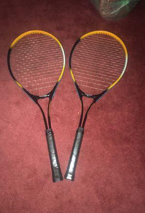 brand new tennis rackets for Sale in Philadelphia, PA