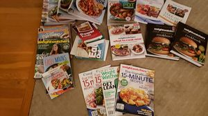 Weight Watchers Book Bundle for Sale in North Canton, OH