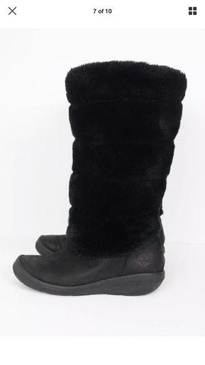 Timberlands boots women for Sale in Alexandria, VA