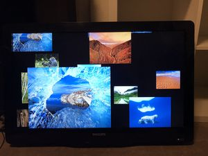 Philips 32 inch TV for Sale in Aliso Viejo, CA
