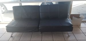 Futon Great Shape for Sale in Chesterfield, VA