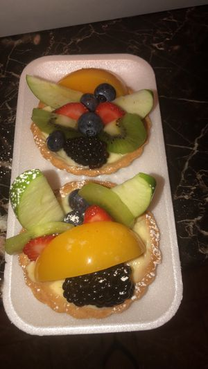 Fruit tarts for Sale in Commerce, CA