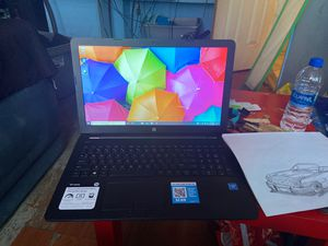 I'm selling my laptop HP for Sale in Bartow, FL