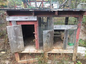 Chicken coops for Sale in Buckingham, VA