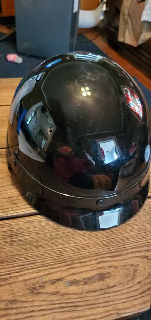 Helment for Sale in Independence, KS