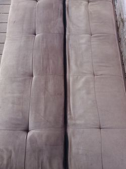 FUTON for Sale in Lansdale,  PA