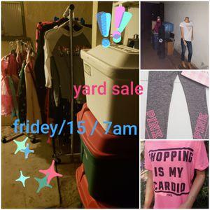 Sale for Sale in Glendora, CA