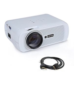 projector for Sale in Rancho Cucamonga, CA