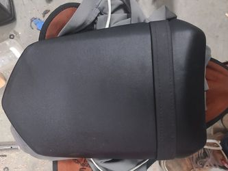 Yamaha R1 Passenger Seat for Sale in Seattle,  WA