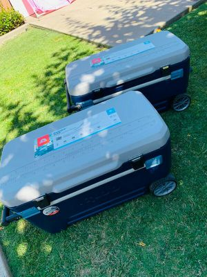 Igloo cooler for Sale in Stockton, CA