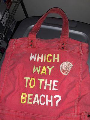 ^^FREE ^*^ Aeropostale beach bag for Sale in Long Beach, CA