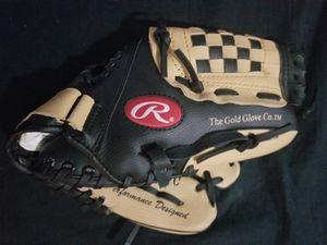 Baseball glove for Sale in Hialeah, FL